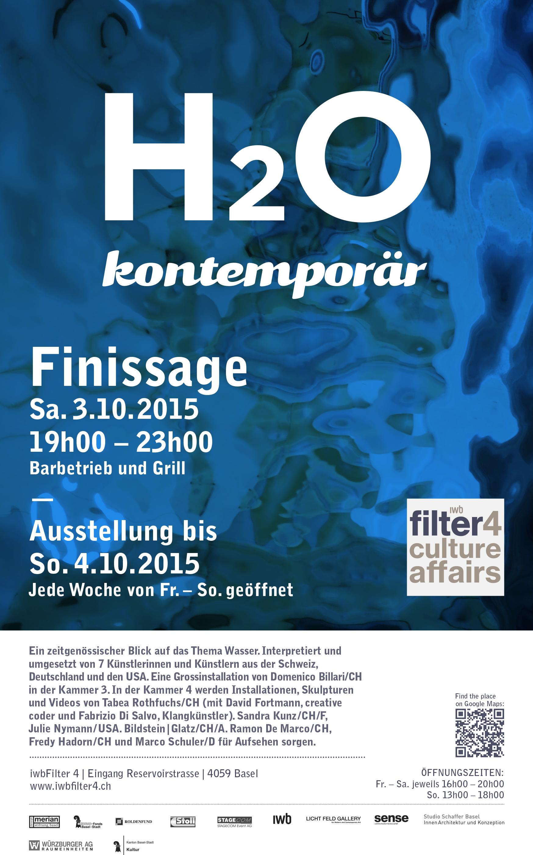 H2O-Finissage-Digi_2015_2