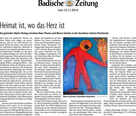 http://www.badische-zeitung.de/ausstellungen-rezensionen/heimat-ist-wo-das-herz-ist--94483627.html